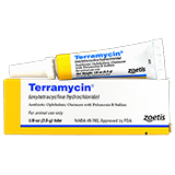 Terramycin (Click for Larger Image)