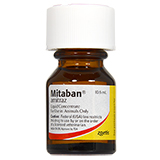 Mitaban Dip (Click for Larger Image)