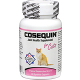 Cosequin For Cats (Click for Larger Image)