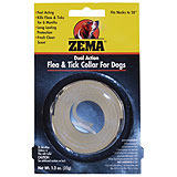 Zema Dog Flea & Tick Collar