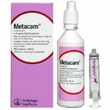 Metacam (Click for Larger Image)