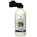 Virbac Yard Spray