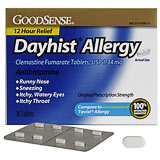 Allergy Medication For Cats