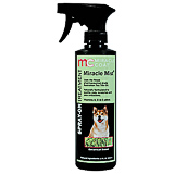 Find Miracle Mist Skin Spray 12oz Bottle at PetMeds