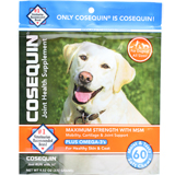 Cosequin Soft Chews with MSM