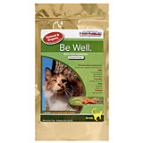 Be Well Cat (Click for Larger Image)