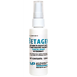 Buy Generic Betagen Topical Spray 120 ml at PetMeds