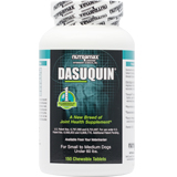 Dasuquin For Small To Medium Dogs Under 60 Lbs. 150ct Bottle