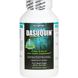Dasuquin For Large Dogs 60lbs And Over 150ct Bottle