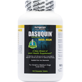 Dasuquin with MSM for Dogs