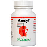 Azodyl Renal Function Support 60ct