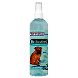 Buy Generic Be Soothed. Tea Tree Oil Skin Relief 12 oz Spray at PetMeds