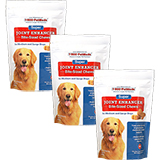 For Medium and Large Dog 180ct