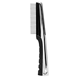 Resco Pro-Series Flea Comb (Click for Larger Image)