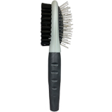 Resco Pro-Series Combo Brush