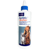 Epi-Otic Advanced Ear Cleanser (Click for Larger Image)
