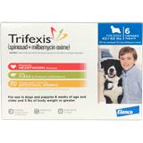Trifexis Dog Heartworm/Flea 40.1-60lbs 12pk