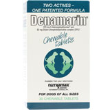 Denamarin Chewable Tabs   (Click for Larger Image)