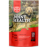 Find SynoviG3 Soft Chews 120 ct at PetMeds