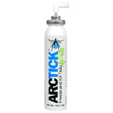 Arctick for Pets (Click for Larger Image)