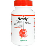 Azodyl Renal Function Support 90ct