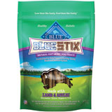 Blue Buffalo Stix Dog Treats