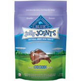 Blue Buffalo Jolly Joints Dog Treats