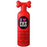 Pet Head Life's An Itch Skin Soothing Shampoo in Watermelon