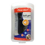 Bark Genie Handheld Bark Genie Handheld
