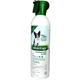 Advantage Treatment Spray