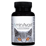 RenAvast Cats and Small Dogs 300mg 60ct