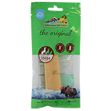 Himalayan Dog Chew Medium - (for dogs under 35lbs) 1 pc.