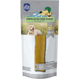 Himalayan Dog Chew Xlarge - (for dogs under 70lbs) 1 pc.