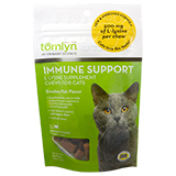 Immune Support L-Lysine Chews