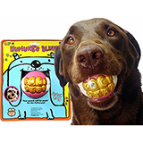 Humunga Bling Fetch Toy