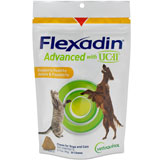 Flexadin Advanced Chews with UC-II