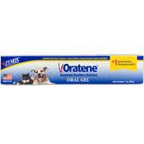 Oratene Antiseptic Oral Gel