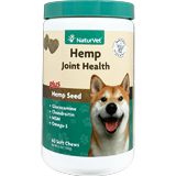 Hemp Joint Health Soft Chews