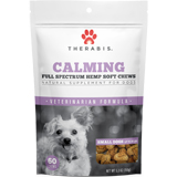 Calming Hemp Soft Chews
