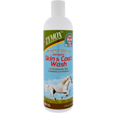 Zymox Equine Defense Skin & Coat Wash