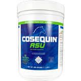 Cosequin ASU for Horses