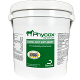 Phycox Equine Joint Supplement Granules