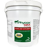 Phycox Max Equine Joint Supplement Granules