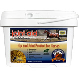 Grizzly Joint Aid for Horses