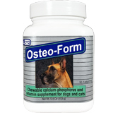 Osteo-Form Calcium-Phosphorus and Vitamin Supplement  (Click for Larger Image)