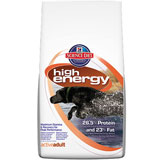 Hill's Science Diet Adult High Energy Dry Dog Food