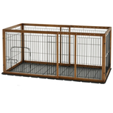 Dog Pen (Medium)