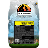 Wysong Epigen Dog & Cat Dry Food