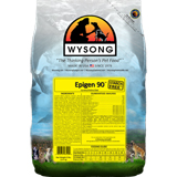 Wysong Epigen 90 Dog & Cat Dry Food (Click for Larger Image)