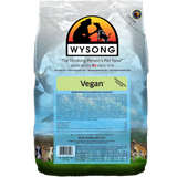 Wysong Vegan Dry Dog & Cat Food (Click for Larger Image)